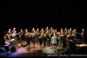 Winds Orchestra 3 à Reichshoffen et Niederbronn les bains