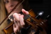 Former sans déformer – formation en pédagogie du corps du musicien