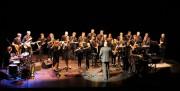 Encadrer des pratiques collectives musicales : un métier !