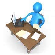Actualités administratives et juridiques